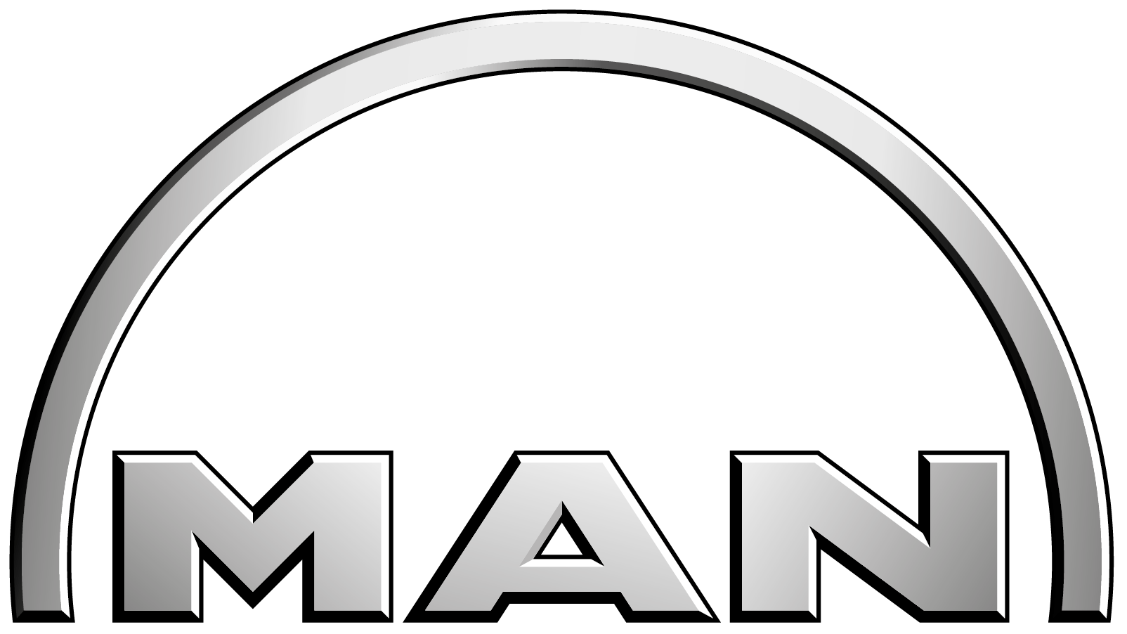 man logo freelogovectors.net