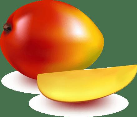 Orange Apple Apricot Cherry Plum Png Images png