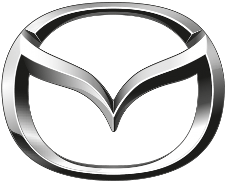 mazda logo1 466x375