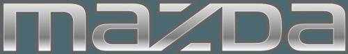 Mazda Logo png