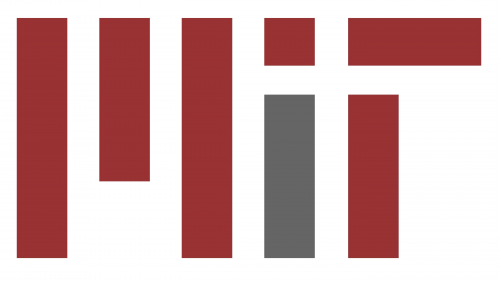 MIT - Massachusetts Institute of Technology Arm&Emblem [mit.edu]