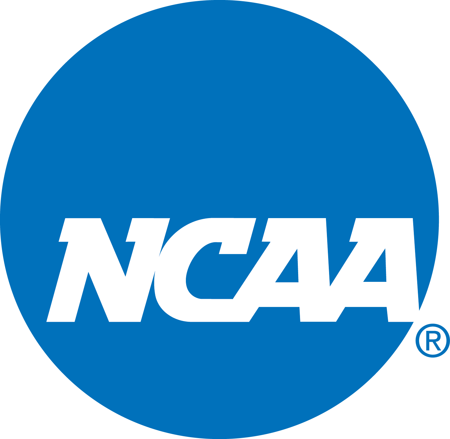 NCAA Logo [National Collegiate Athletics Association   ncaa.org] png
