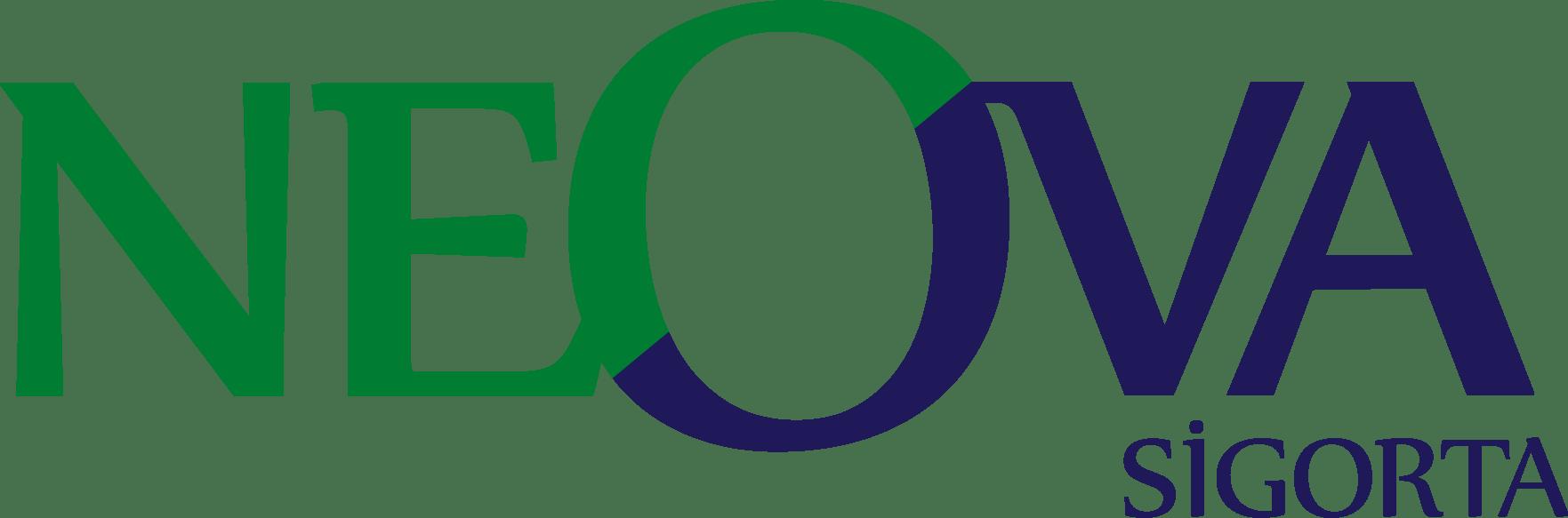 Neova Sigorta Logo png