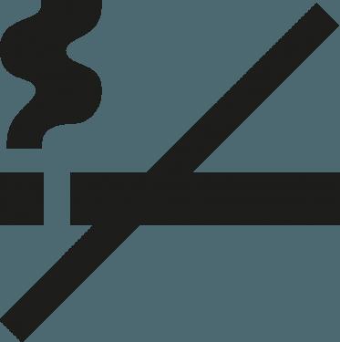 No smoking signs png