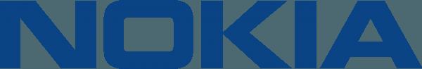Nokia Logo png