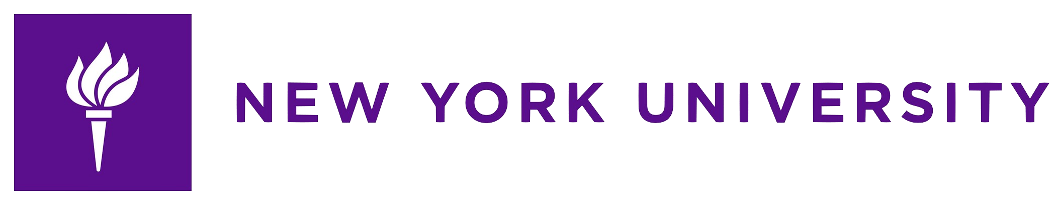 http://www.freelogovectors.net/wp-content/uploads/2018/04/nyu_logo_new_york_university2.png