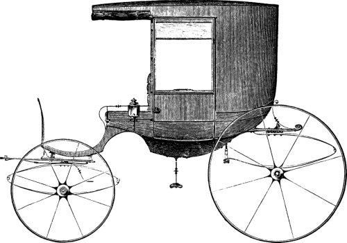 Transport, Old Car png