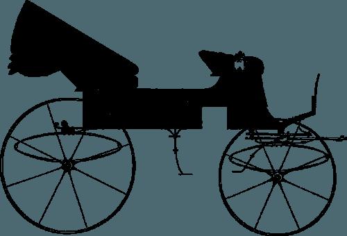 Transport, Old Car png