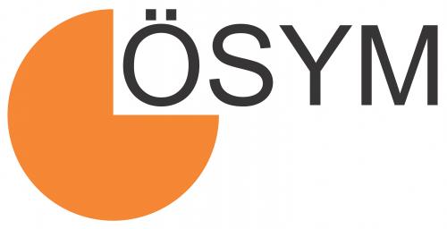 osymlogo1 freelogovectors.net  500x256
