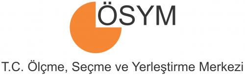 osymlogo freelogovectors.net  500x154