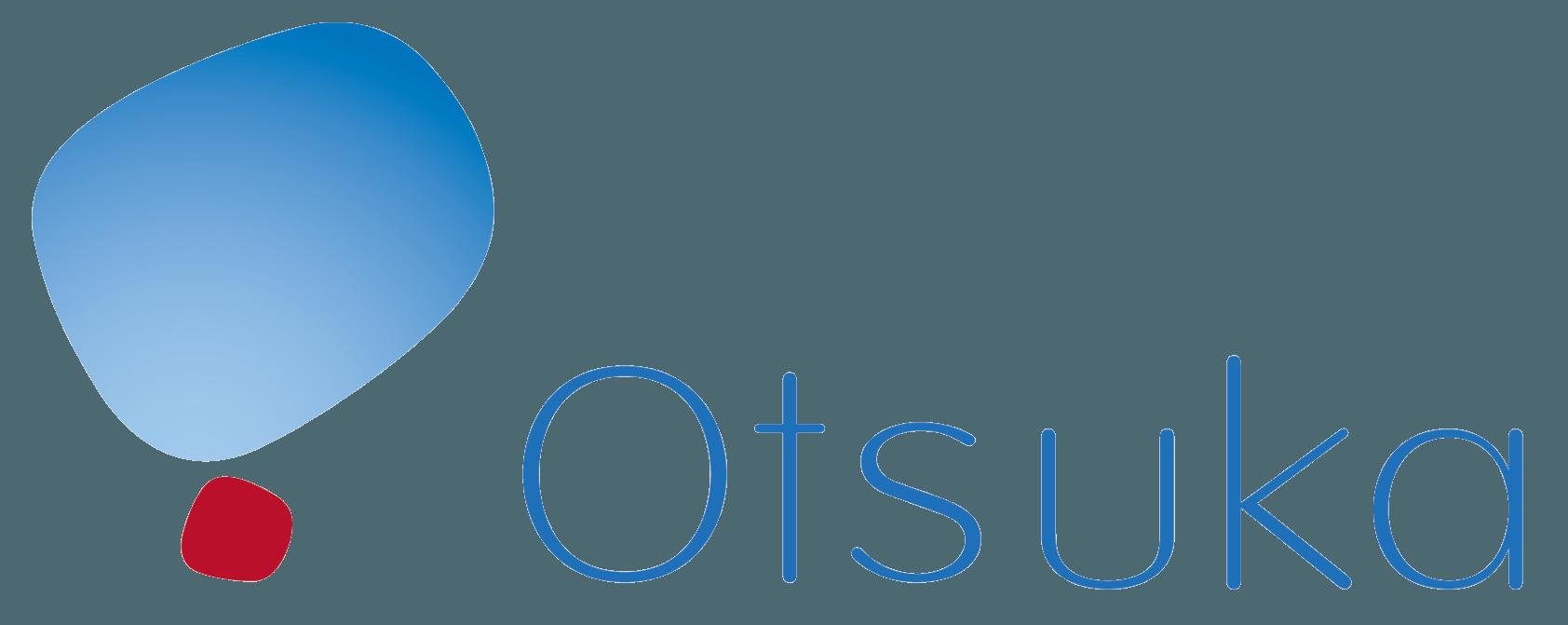 Otsuka Holdings Co Ltd Logo png