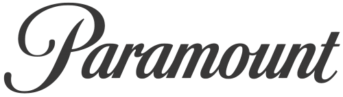 Paramount Pictures Logo png