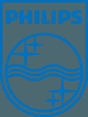philips logo 284x375