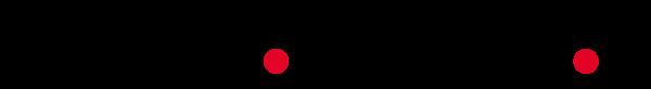 Piranha Logo png