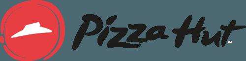 Pizza Hut Logo png