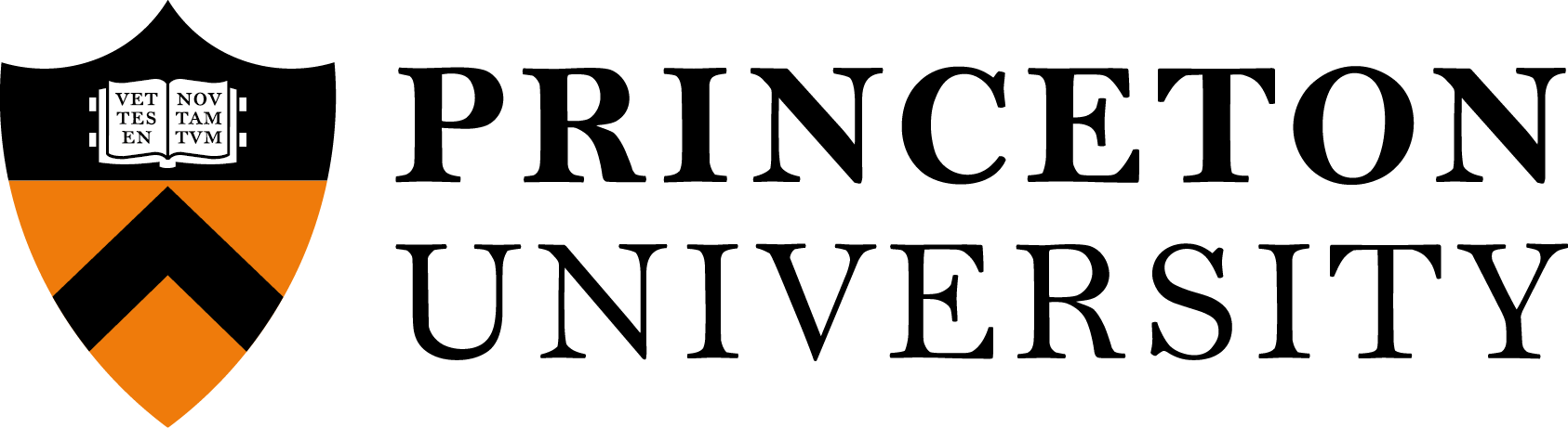 Princeton University Arm&Emblem [princeton.edu] png