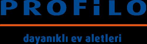 profilo logo 500x151
