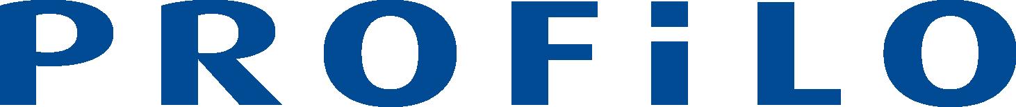 Profilo Logo png