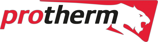 Protherm Logo png