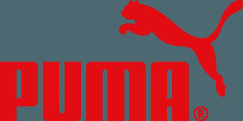 Puma Logo png