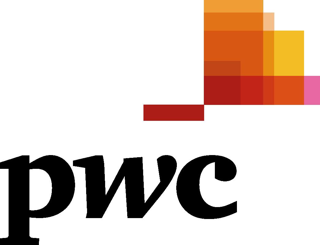 Pwc   PricewaterhouseCoopers Logo png