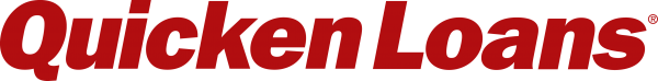 Quicken Loans Logo png