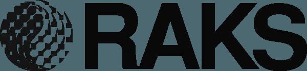 Raks Logo png