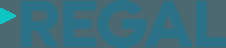 Regal Logo png