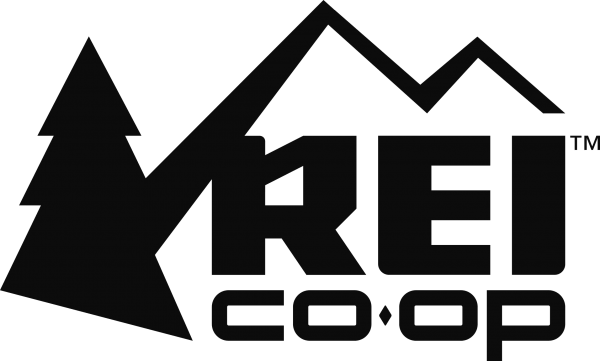 REI (Recreational Equipment Incorporated) Logo png
