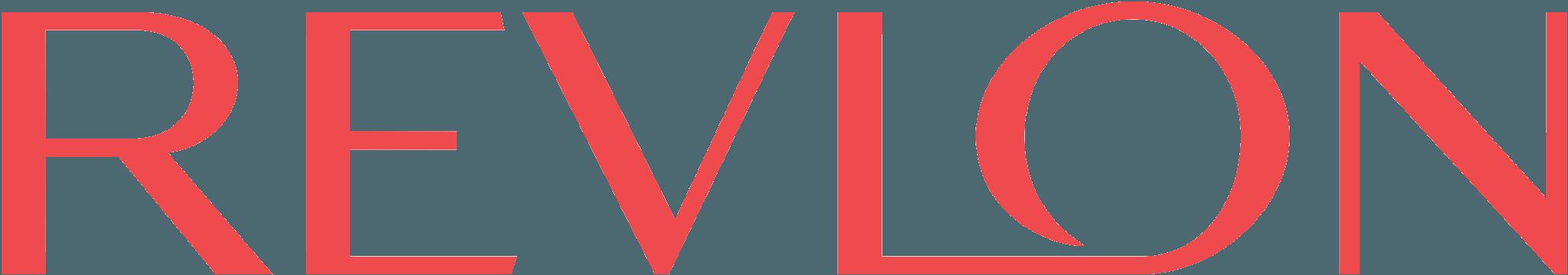 revlon logo vector eps free download logo icons clipart rh freelogovectors net revlon logo vector download revlon logo font