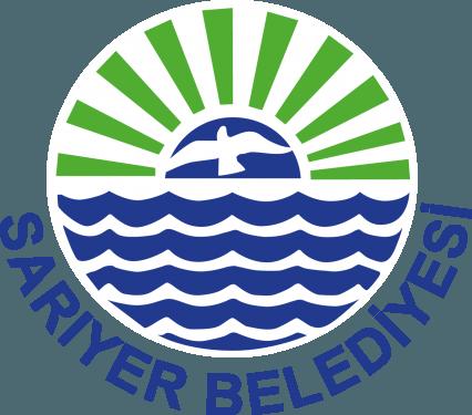 Sarıyer Belediyesi (İstanbul) Logo [sariyer.bel.tr] png