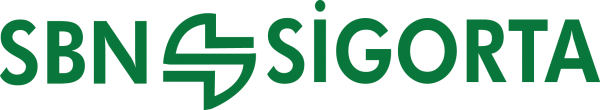 SBN Sigorta Logo png
