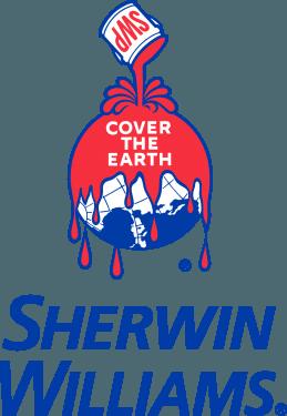 Sherwin Williams Logo png