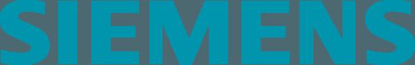 Siemens Logo png