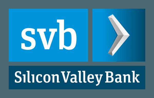 Silicon Valley Bank Logo [svb.com] png
