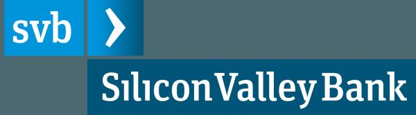 siliconvalleybanklogo 600x167