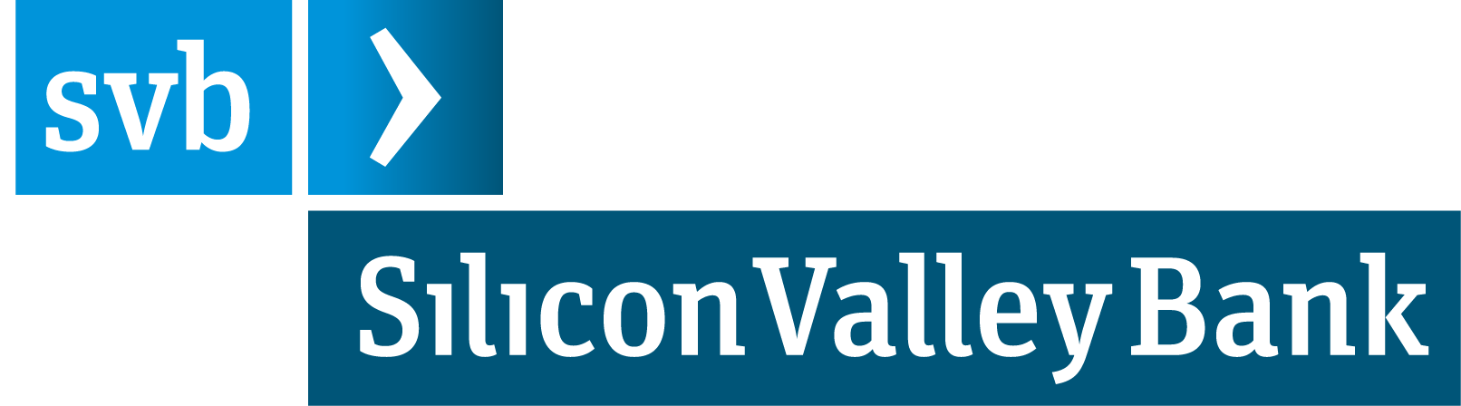 Silicon Valley Bank Logo [svb.com] png