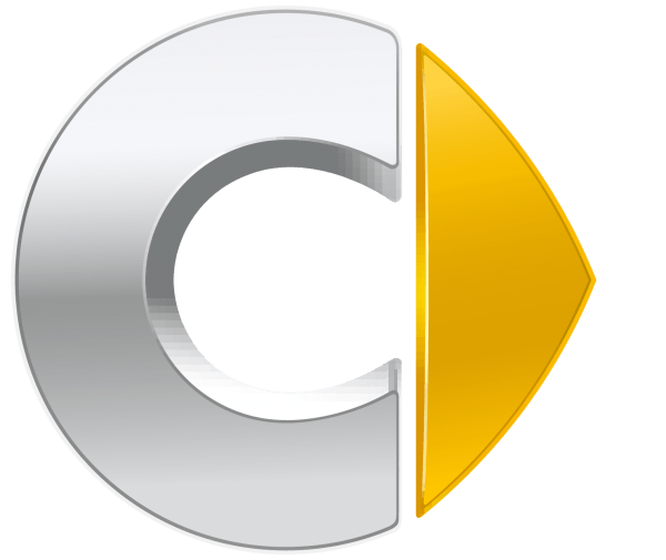 Smart Logo png