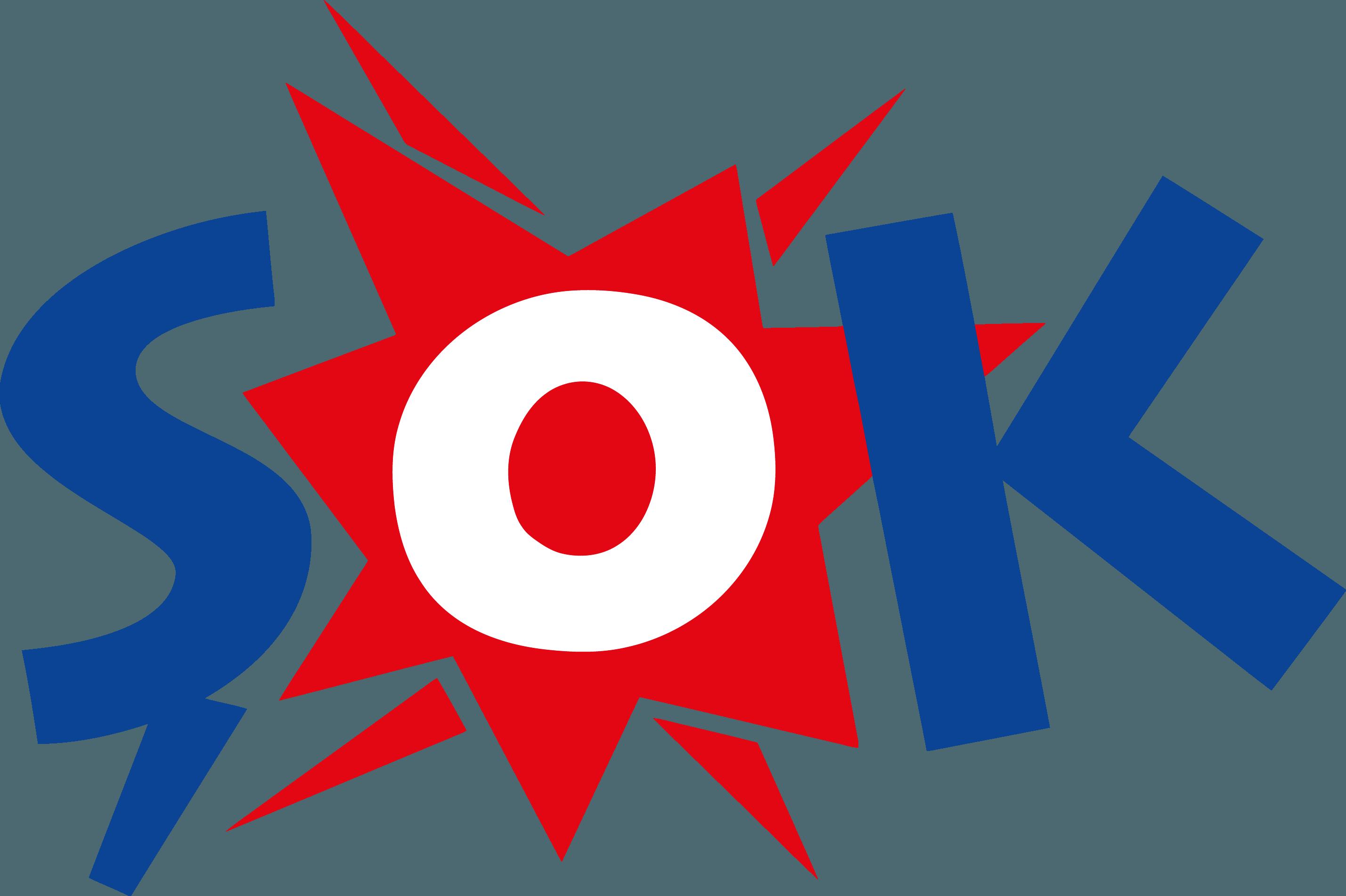Şok Market Logo [sokmarket.com.tr] png