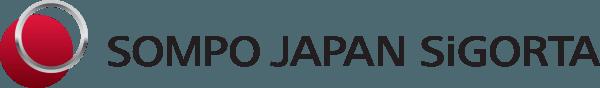 Sompo Japan Sigorta Logo png