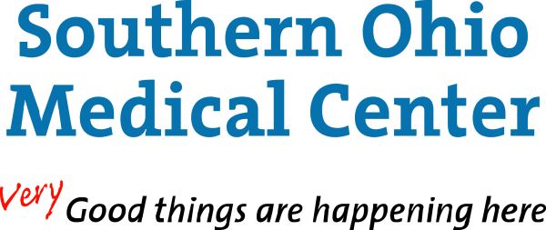 southern ohio medical center logo 600x253 vector