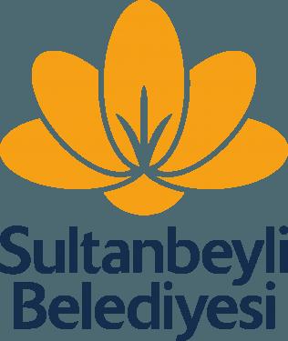 Sultanbeyli Belediyesi (İstanbul) Logo [sultanbeyli.bel.tr] png