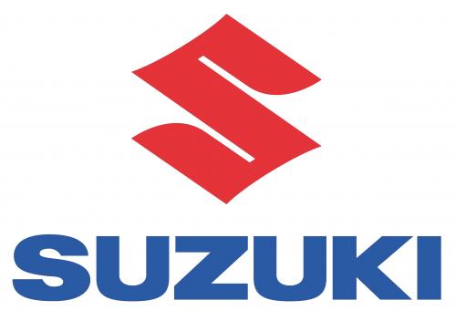 Suzuki Logo png