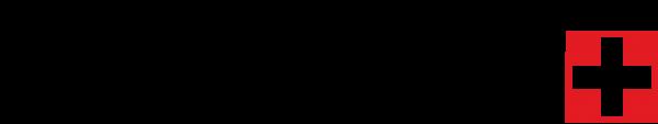 Swatch Logo png