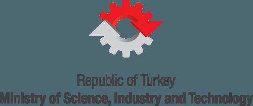 t c bilim sanayi ve teknoloji bakanligi logo2 freelogovectors.net  500x210