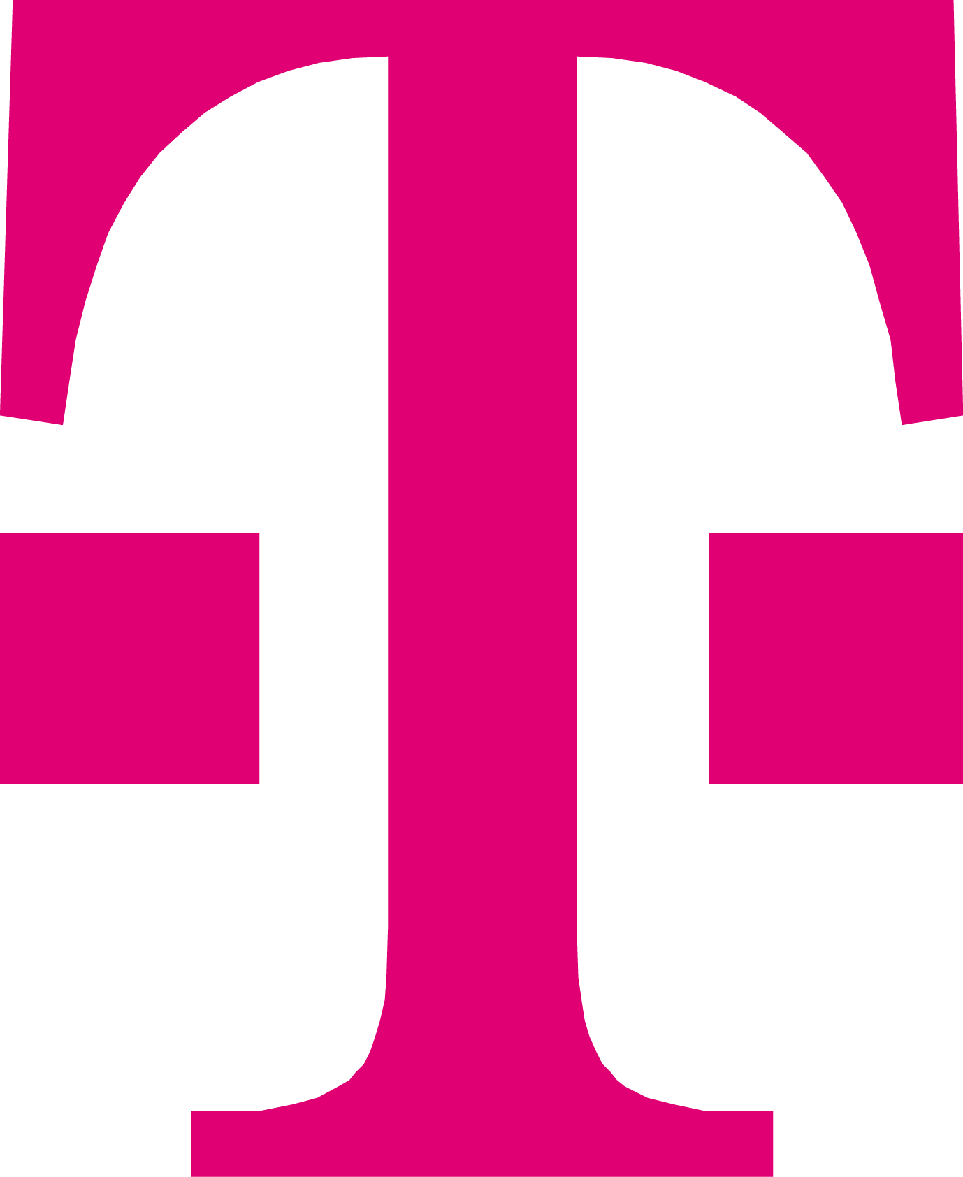 T Mobile Logo png