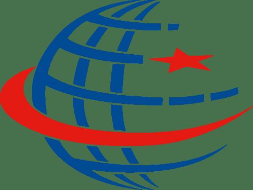 T.C. Ulaştırma ve Altyapı Bakanlığı Logosu [ubak.gov.tr] png