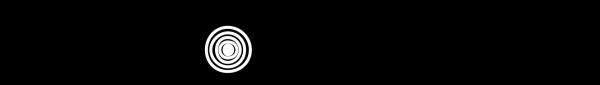 Termodinamik Logo png