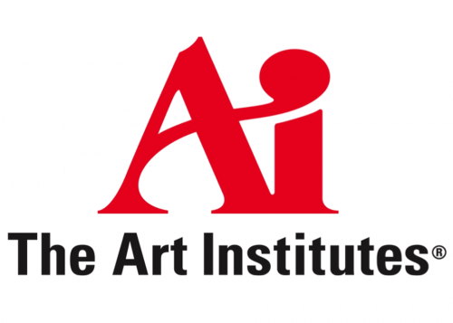 Ai Logo [The Art Institute] png