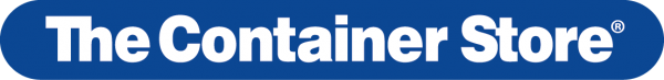 The Container Store Logo png